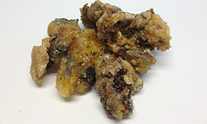 Resin of Spruce (300g or 1000g)